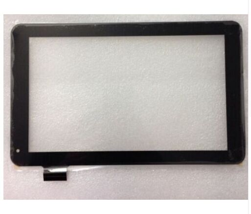 turbopad 911 display - 9inch New Touch Screen For TurboPad 911 Tablet Touch Panel digitizer glass Sensor For TurboPad 912