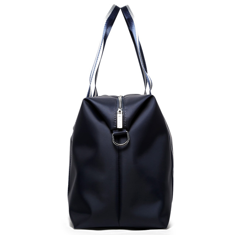 BOPAI Marka Yeni Varış Bavul Çanta Mavi Erkekler için Seyahat - Bagaj ve Seyahat Çantaları - Fotoğraf 3