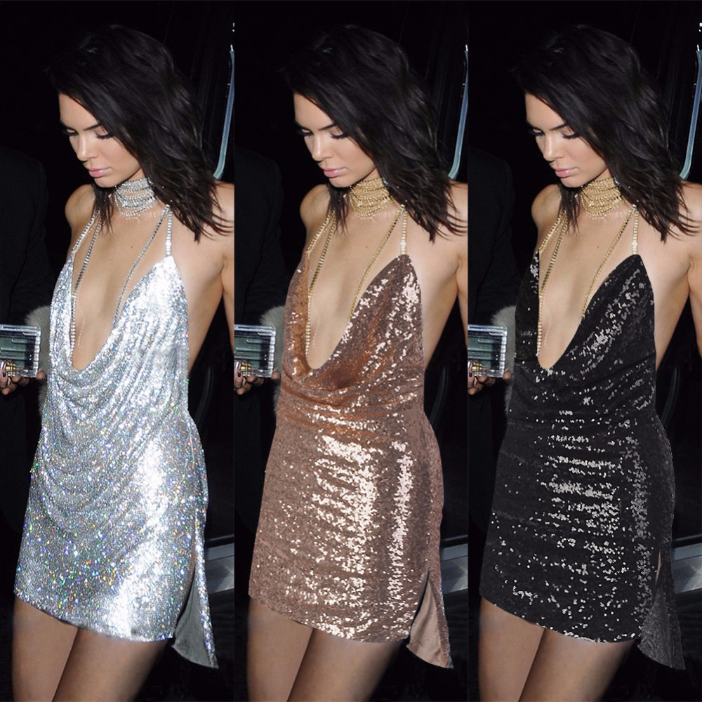 Kendall Jenner Short Dress: Compare Prices On Kendall Dress- Online Shopping/Buy Low