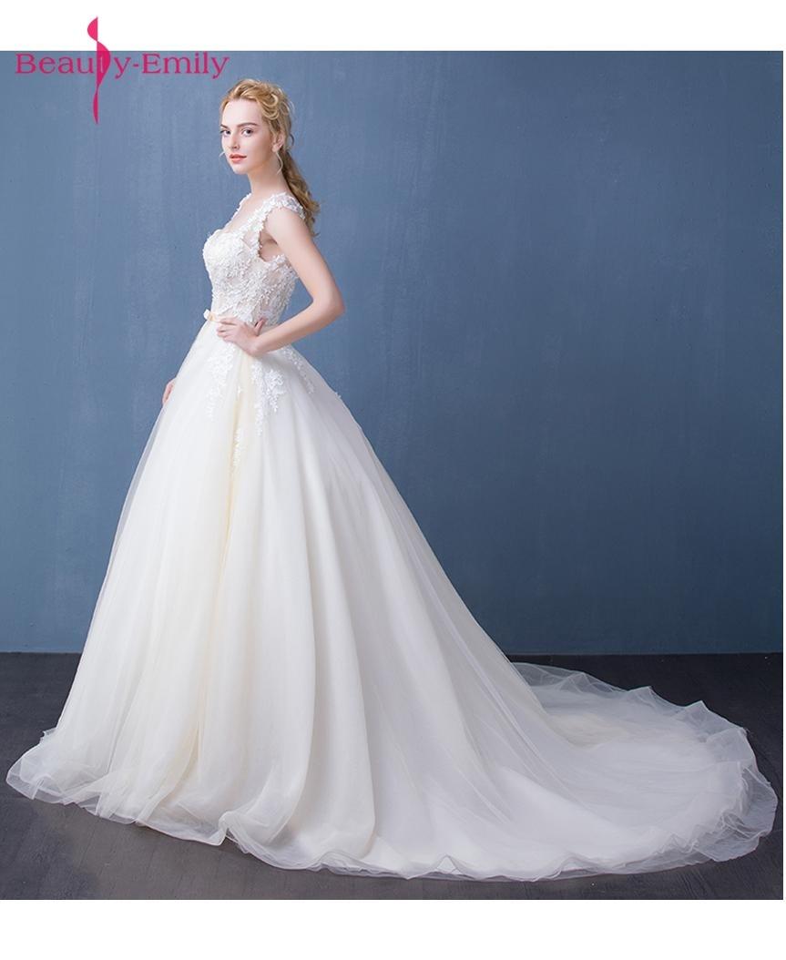 Fine Ivory Party Dresses Gallery - Wedding Ideas - memiocall.com