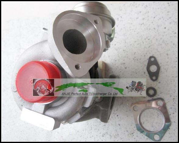 Turbo GT1749V 750431 750431-5012S 750431-0012 750431-5009S 7787626H 7787627H For BMW 120D 320D E46 520D 2001-08 M47TU 2.0L 150HP  free ship gt1749v 750431 750431 5012s 750431 5009s turbo turbocharger for bmw 120d 320d 520d x3 e83 01 08 m47tuol m47tu m47 2 0l