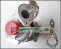 Turbo GT1749V 750431  750431-5012S 750431-0012  750431-5009S 7787626H a 7787627H para BMW 120D 320D E46 520D 2001-08 M47TU 2.0L 150HP