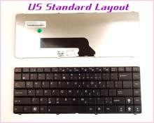 Asus K40AC Notebook Windows Vista 32-BIT