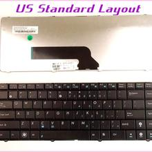 ASUS K40IP NOTEBOOK KEYBOARD DRIVER FOR MAC