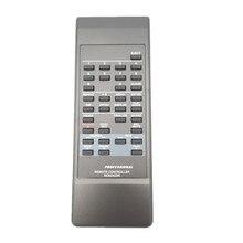 RC633CDR REMOTE CONTROL FOR Marantz Home Theater AV Receiver CD