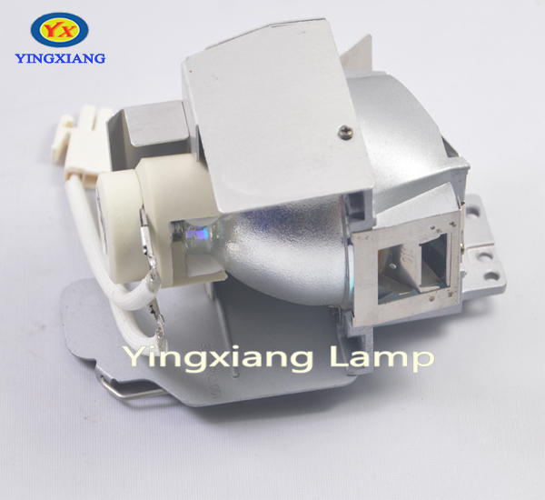 Lamp code: RLC-078 High quaity Projector Bulb with housing for Viewsonic PJD5132 / PJD5134 Projectors original rlc 078 projector lamp bulb with lamp house for pjd5132 pjd5134