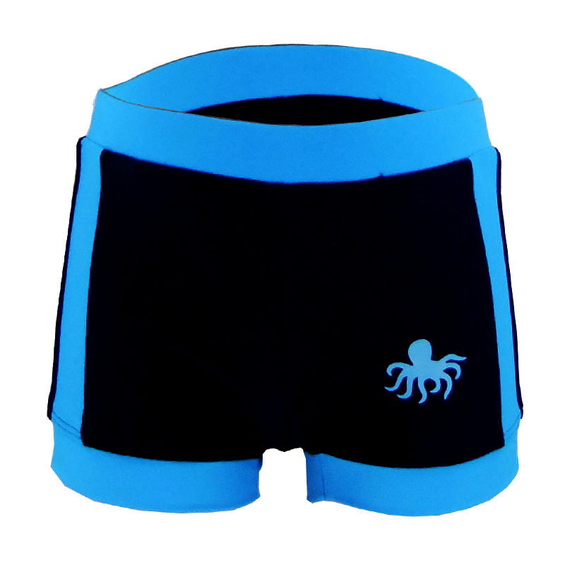 New  Male Children Swimming Trunks Kids Swim Shorts Baby Boys Beach Shorts Boy Pants Swimwear Kids Swimsuit 3-12Years