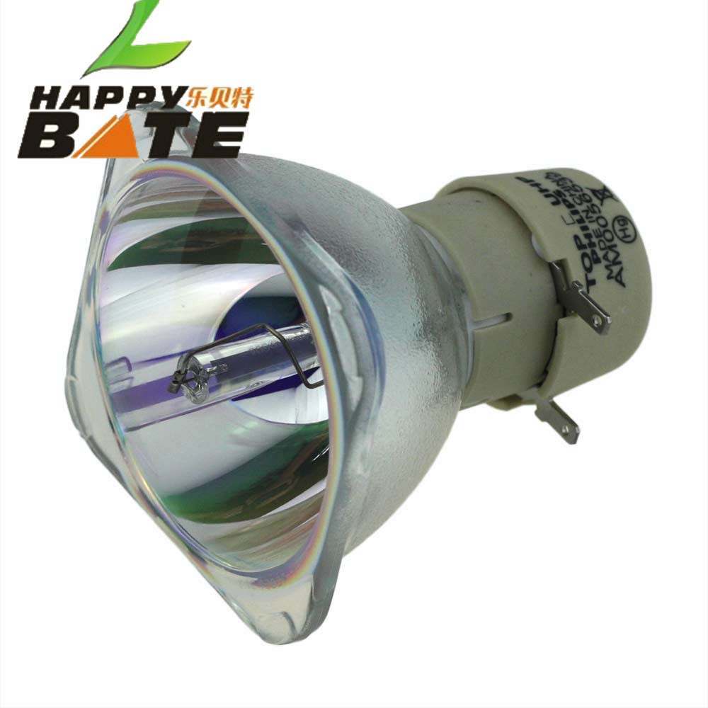 M322w 100013541 For M302ws M322x Happybate With 180 Days After Delivery Wide Selection; Dutiful Compatible Projector Lamp Bulbs Np28lp