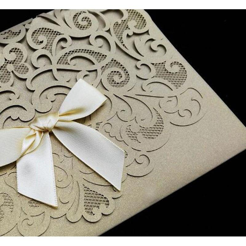 Wedding Invitation W15 87