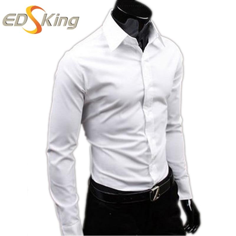 Online Get Cheap Men Dress Clothing -Aliexpress.com  Alibaba Group