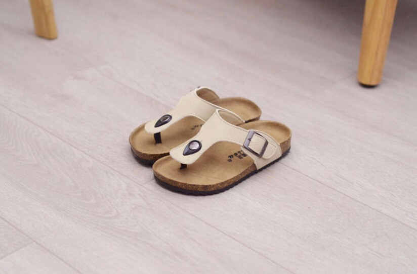 slippers-44 (27)