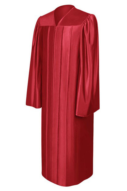 shiny-red-high_school-gown-Be.fore