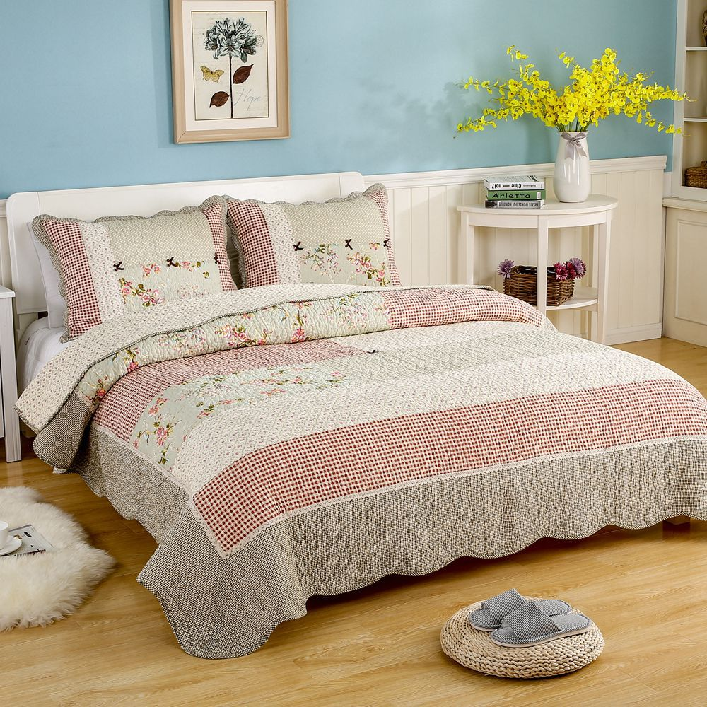 beddingsuperstore fiesta key c zoom quilts category f com by bed cf in