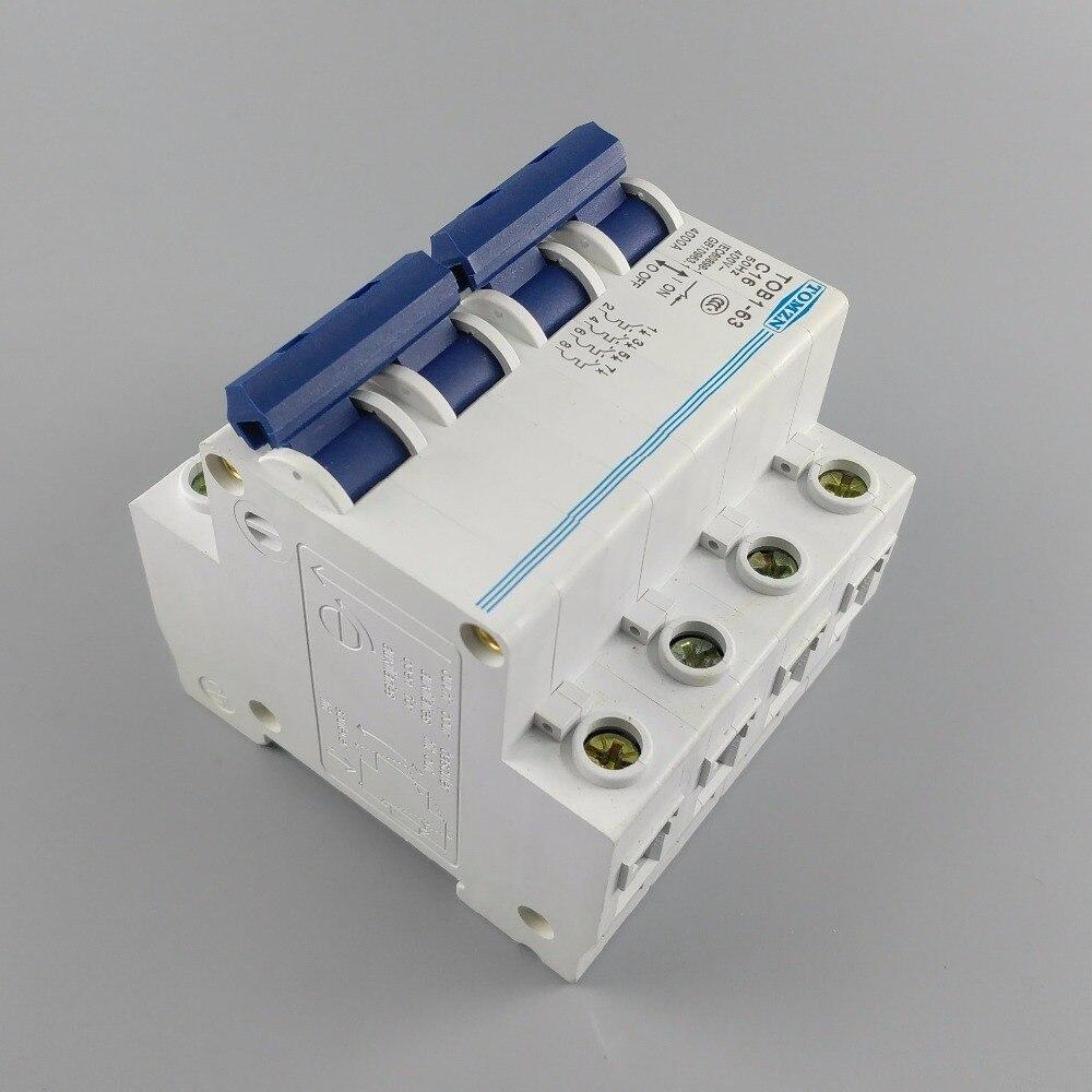 Ir Laser Light Detector Circuit Diagram Tradeoficcom