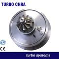 BV38-cartouche turbo 54389880001 54389700001 54389880005 54389700005 core chra | Pour Renault 1.6 dci 2007-2010 R9M 96 130 HP