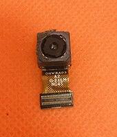 Foto original traseira câmera 13.0mp módulo para elephone s7 helio x20 deca núcleo 5.5 fffhd frete grátis|camera re|camera back|cameras camera -