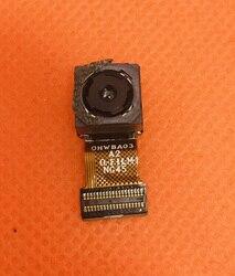 Oryginalny zdjęcie z tyłu powrót Camera 13.0MP moduł dla Elephone S7 Helio X20 Deca Core 5.5 ''FHD darmowa wysyłka w Obiektywy do telefonów komórkowych od Telefony komórkowe i telekomunikacja na
