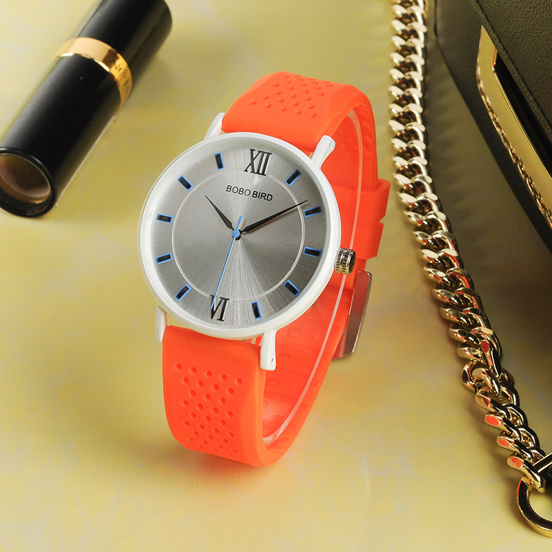 relogio feminino BOBO BIRD Women Watch Quartz Wristwatch Luxury Top Brand Timepices for Lady Accept Engraving Drop Shipping|birds style|birds birds|nylon nylon - title=