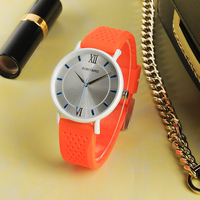 relogio feminino BOBO BIRD Women Watch Quartz Wristwatch Luxury Top Brand Timepices for Lady Accept Engraving Drop Shipping Women's Watches
