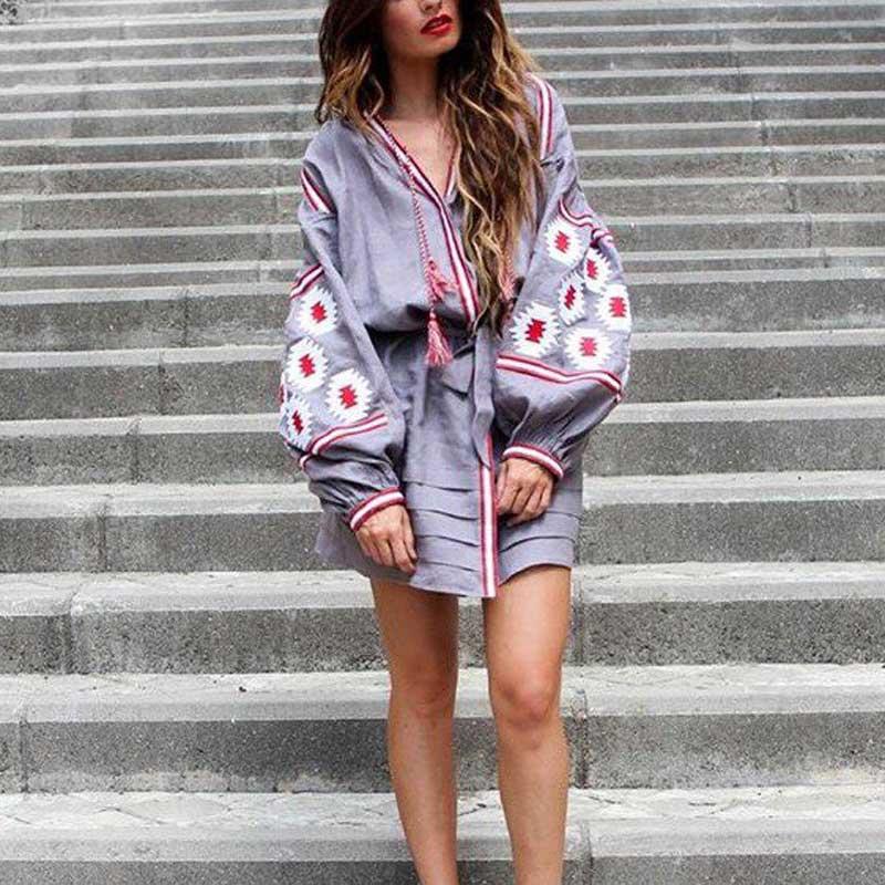 Babez London - Wholesale Womens Fashionwear