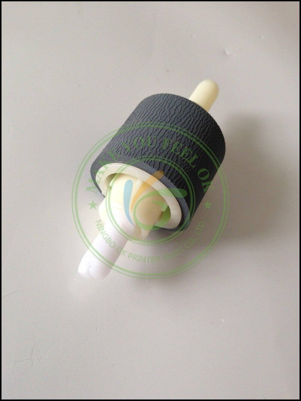 10 шт. X RM1-9168-000 RM1-6467-000 RM1-6414-000 ролик для hp P2035 P2055 Pro 400 M401 M425 для Canon LBP3470 LBP3480 MF414