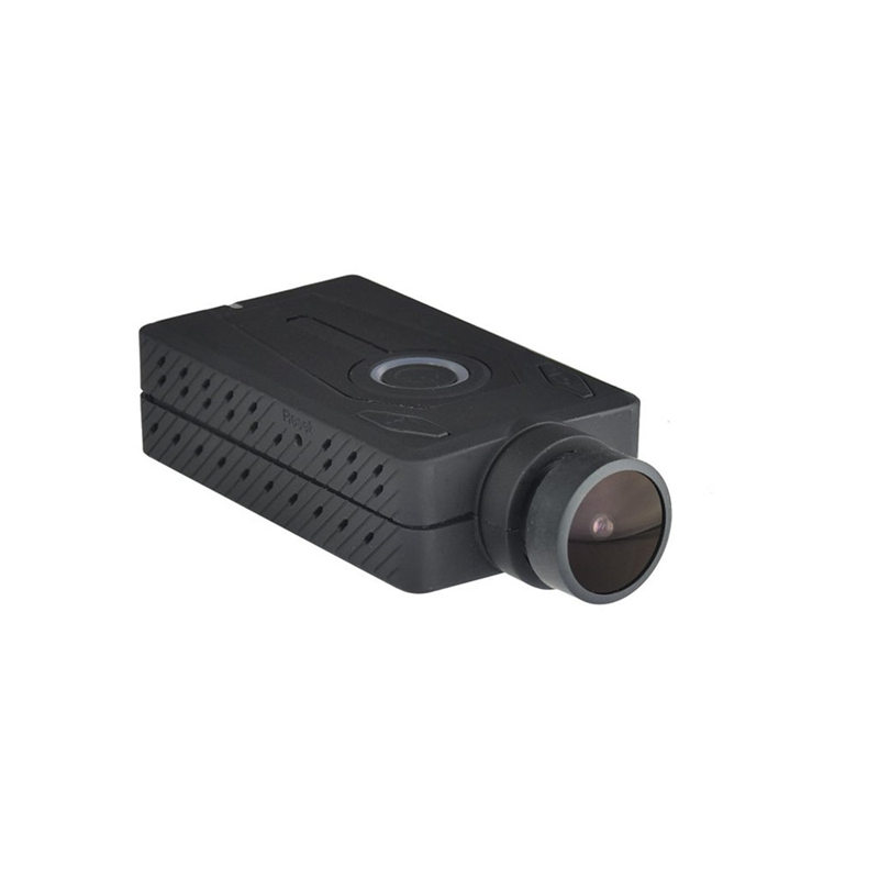 Mobius Maxi 2 7K 135 150 Degree FOV ActionCam Action Sport Camera Driving Recorder G sensor