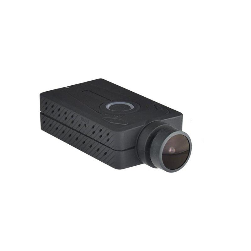 Mobius Maxi 2.7 k 135/150 Degrés FOV ActionCam Action Sport Caméra Conduite Enregistreur g-sensor DashCam Pour FPV RC Modèles Partie