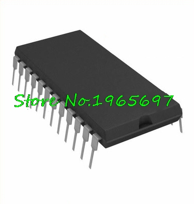 1pcs/lot YM3812 3812 DIP-24 In Stock