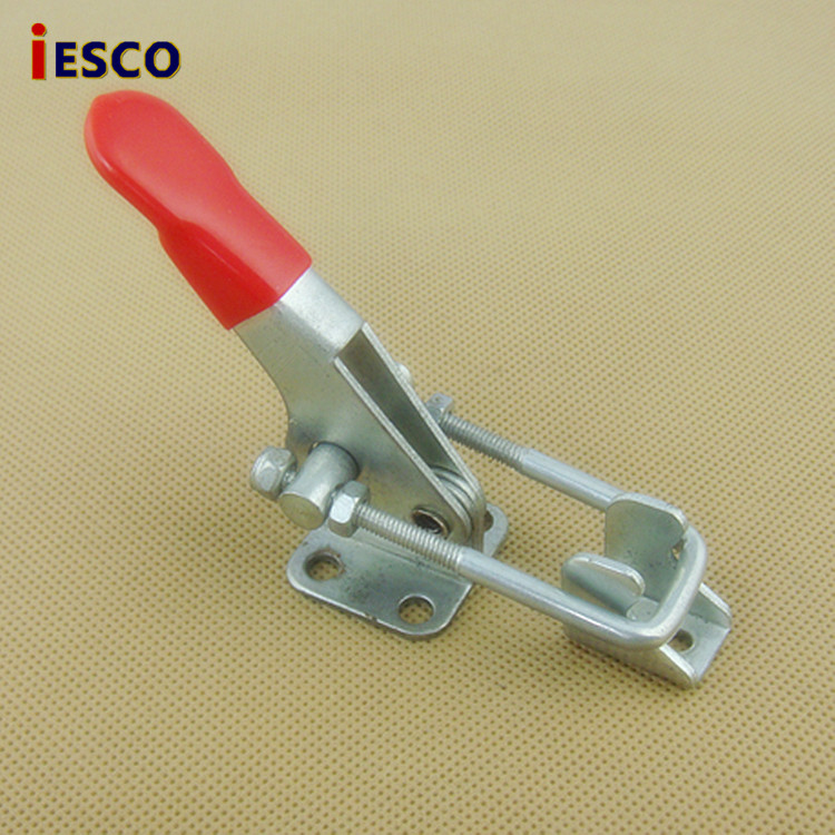 High quality quick lock clamp buy cheap