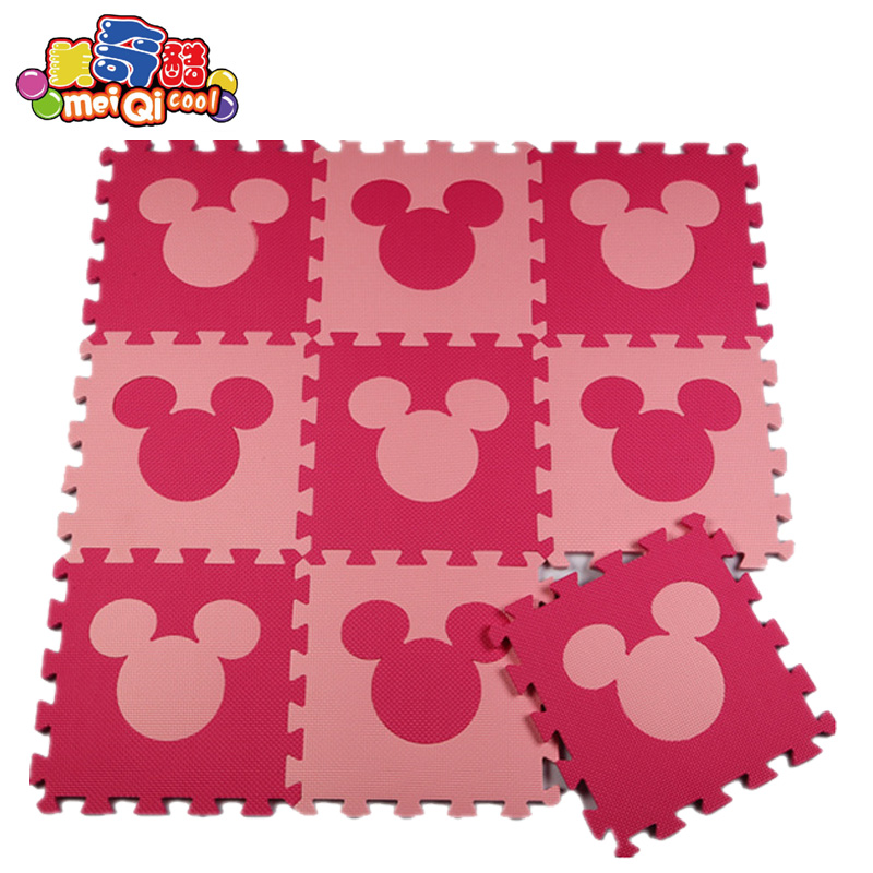 w wholesale pink baby rugs