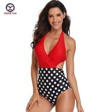 5808f8546a7c Compra swimsuit models female y disfruta del envío gratuito en ...