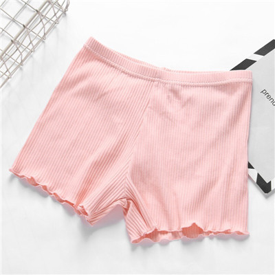 2019 new summer casual comfort   shorts   M-234-M-257 TG