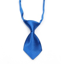 Fashion Mini Necktie for Kids