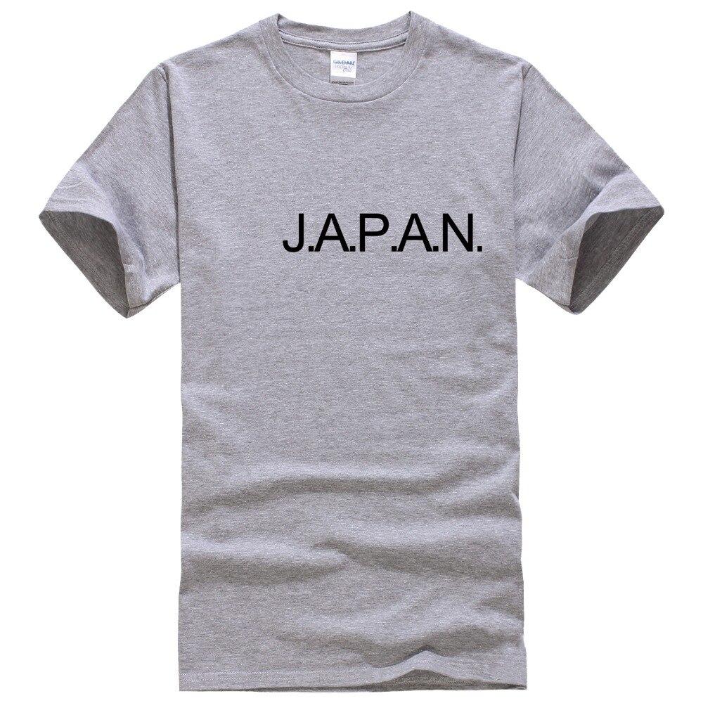 Japan Customize Shirt Promotion-Shop for Promotional Japan ...
