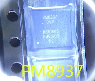 1pcs 10pcs PM8937 0VV for Hongmi 3 Redmi3 Power IC PM PMIC