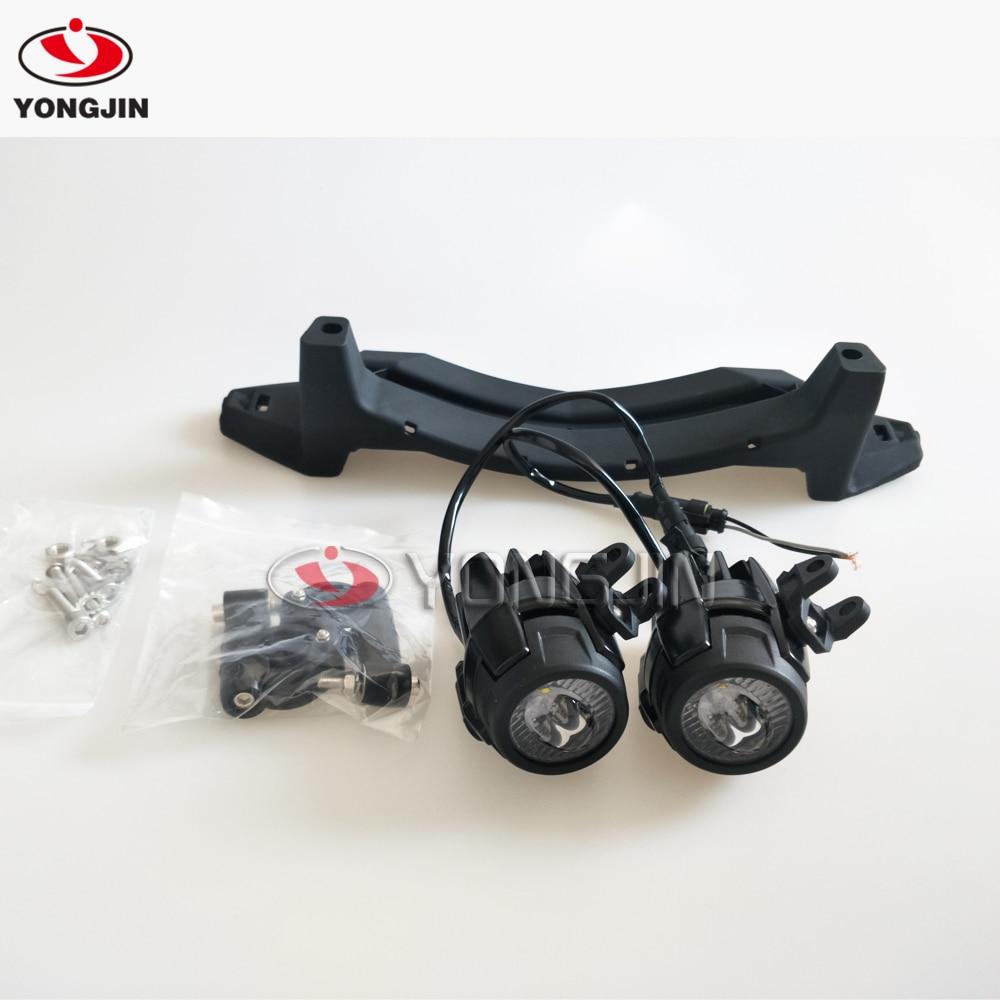 Led lichtleiste Kabelbaum Kit 12 V 40A Verlängerungskabel sicherung ...