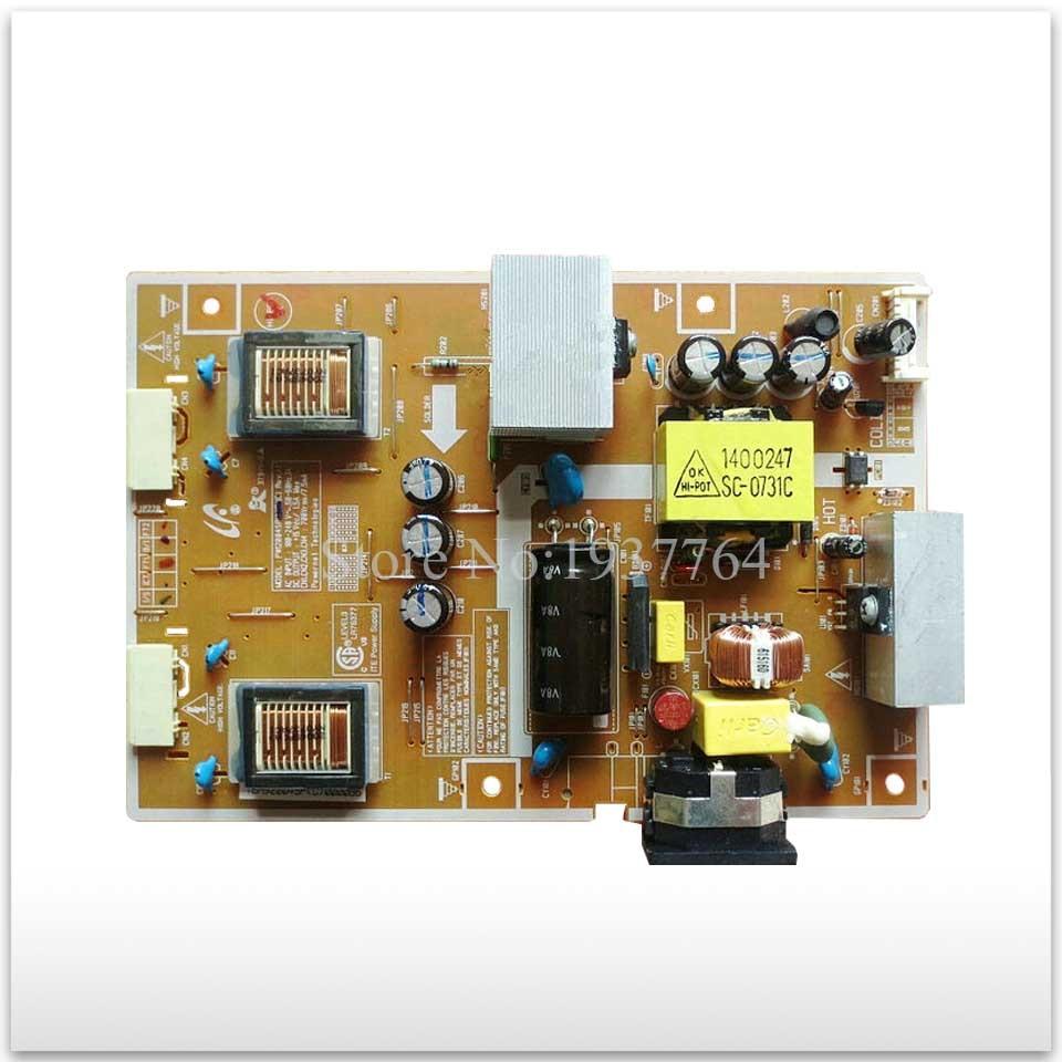 中古オリジナル受動ため 2032GW 2053BW 2232BW 2232GW PWI2004SP (A) 電源ボード -