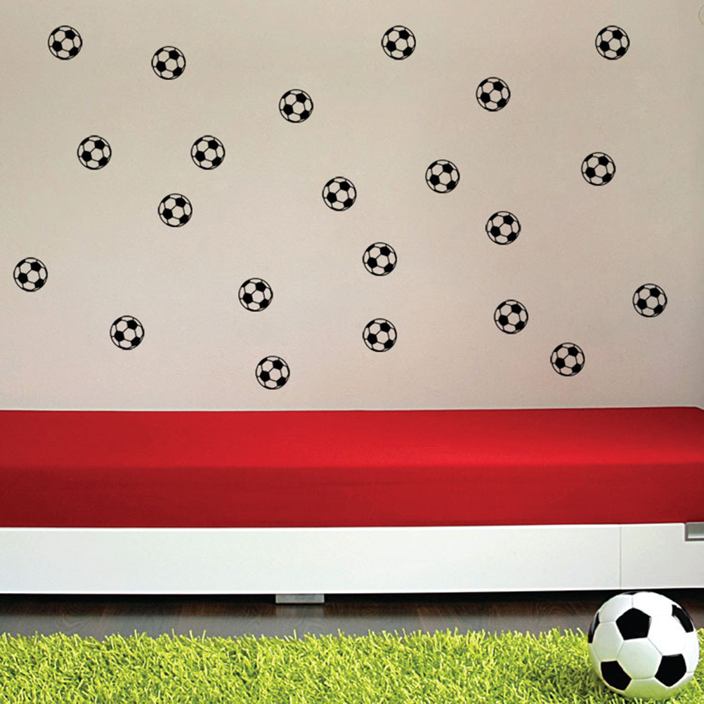 Football goal wall sticker image collections home wall kids football wall stickers gallery home wall decoration ideas kids football wall stickers gallery home wall amipublicfo Images