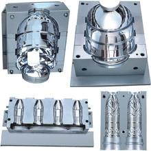 Пользовательские формы. Профессиональное производство пластиковых литейных форм, штамповки, литейных форм и других прецизионных форм