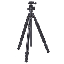 SIRUI Hot Professional Tripod Ball Head Photography Accessories For Canon Nikon Sony SLR Carbon Fiber Stable