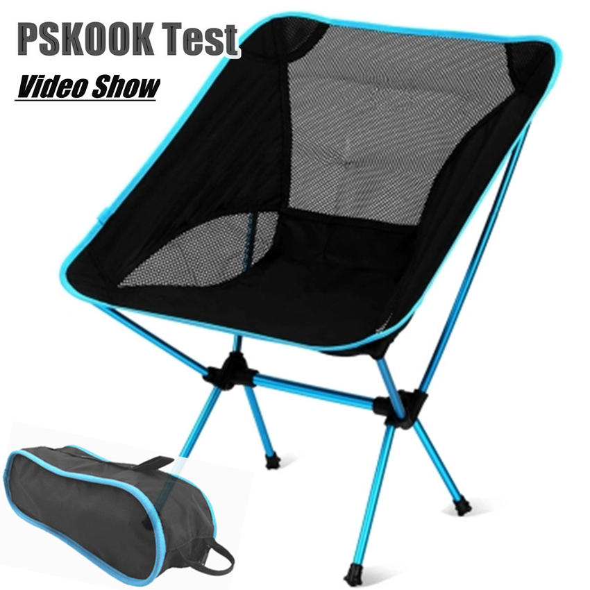 38511835 moreover 321987180915 in addition Product moreover 32516538179 html additionally 272531541573. on picnic time red portable folding sports camping chair