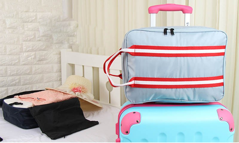New-Fashion-Casual-Polyester-Luggage-Duffle-Bags-Shoulder-Large-Capacity-Trips-Bag-Travel-Bag-For-Men-Bag-Beach-Bag-for-Travel-FB0073- (10)