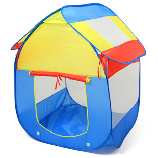 Baby Play Yard Children Tent Infant Play House Indoor Tents Fold Ball Pool Play Tent Safety  sc 1 st  AliExpress.com & Baby Play Yard Children Tent Infant Play House Indoor Tents Fold ...