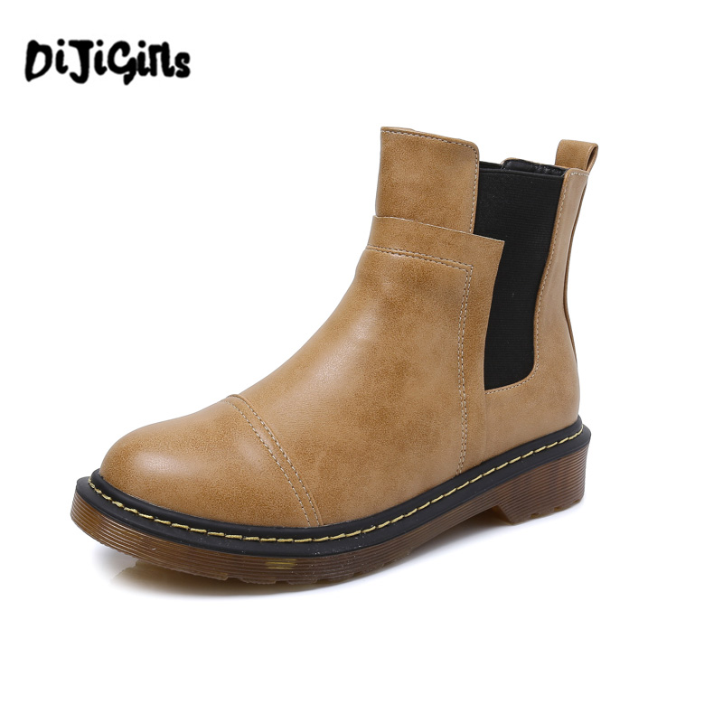 Online Get Cheap Discount Ankle Boots -Aliexpress.com | Alibaba Group