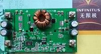 https://i0.wp.com/ae01.alicdn.com/kf/HTB1Vx1jXJjvK1RjSspiq6AEqXXaE/400W-MPPT-Solar-Controller-LT8490-ช-ปเด-ยวอ-จฉร-ยะควบค-มแบตเตอร-ชาร-จ-Simple-Edition.jpg