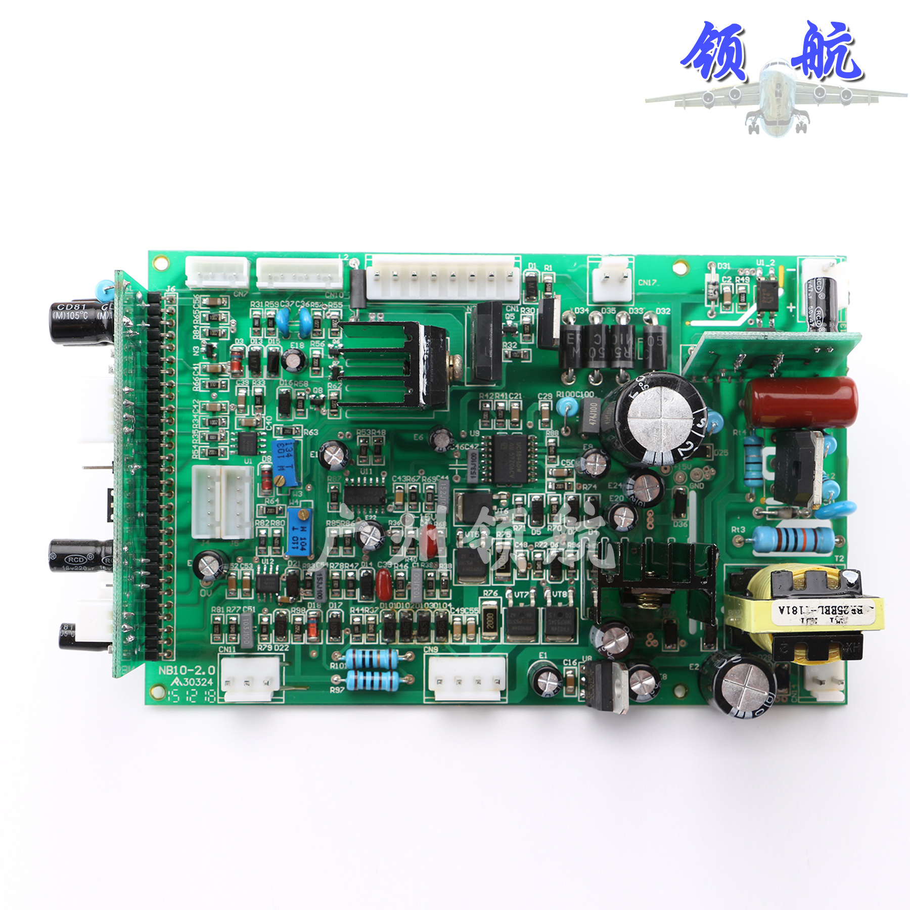 Home Appliance Parts Xds110 Full Edition Xds100v3 V2 Cc2640 Cc1310 Tms320f28335 Personal Care Appliance Parts