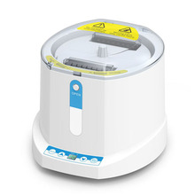 Buy Laboratory Mini Centrifuge 96 Micro Plate PCR Centrifuge directly from merchant!