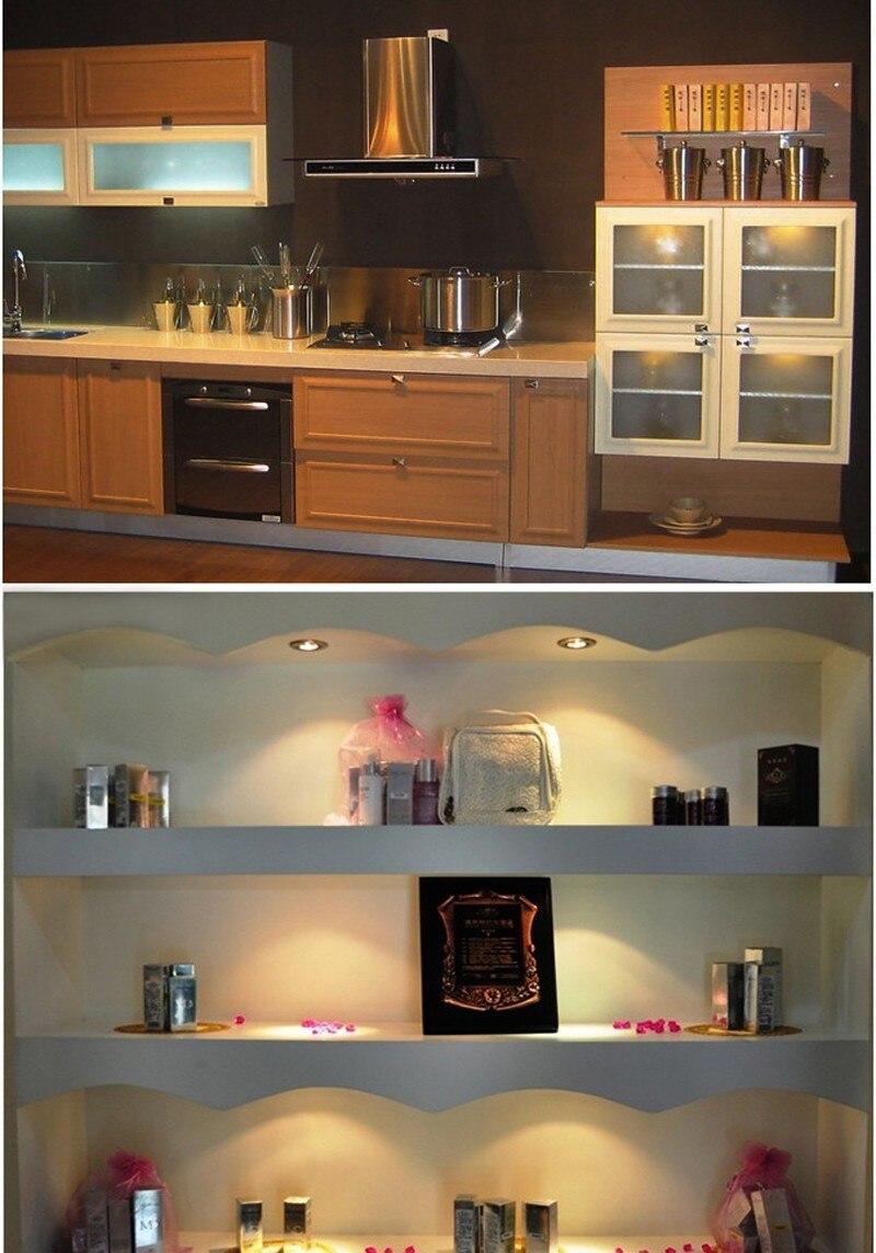 Ungewöhnlich Kichler Küche Beleuchtung Unter Kabinett Galerie ...