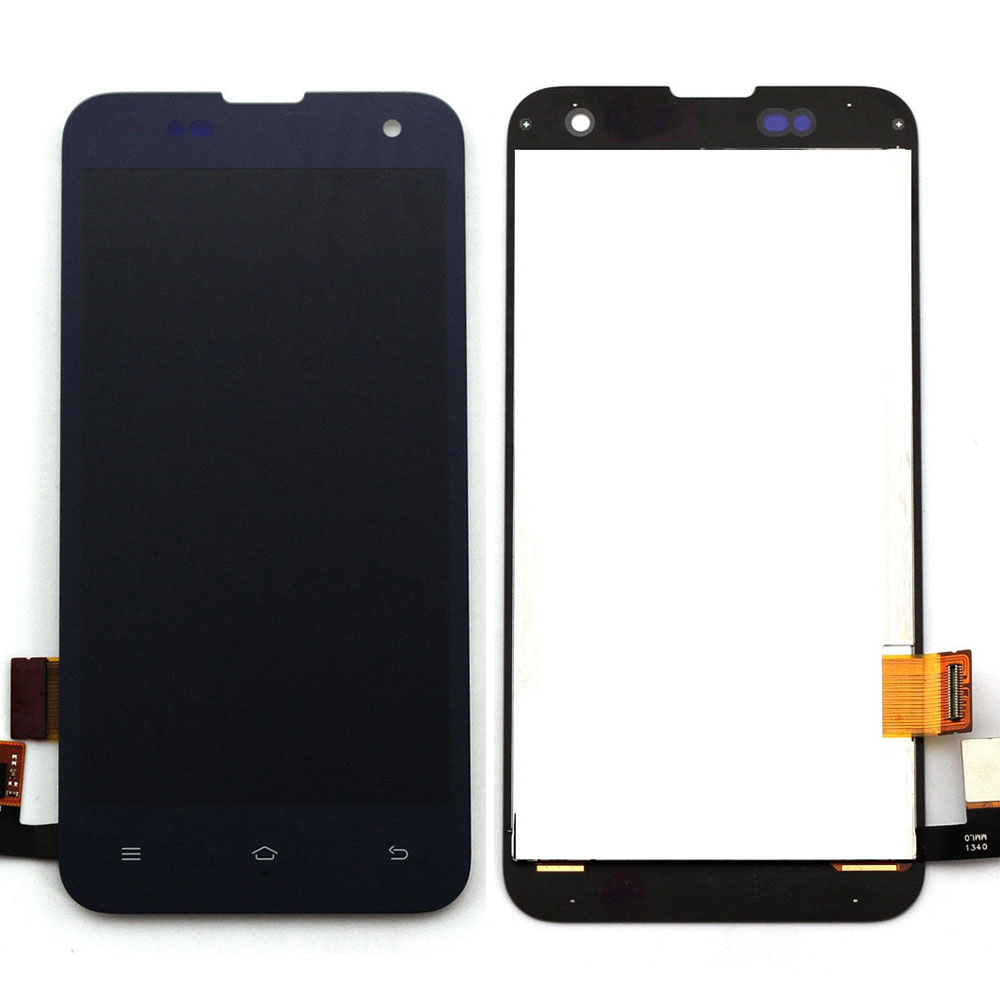 Обзор Xiaomi Mi5 почти бескомпромиссный флагман