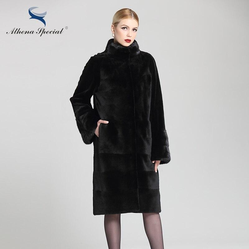 Online Get Cheap Mink Fur Types -Aliexpress.com | Alibaba Group